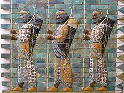 250px-persian_warriors_from_be