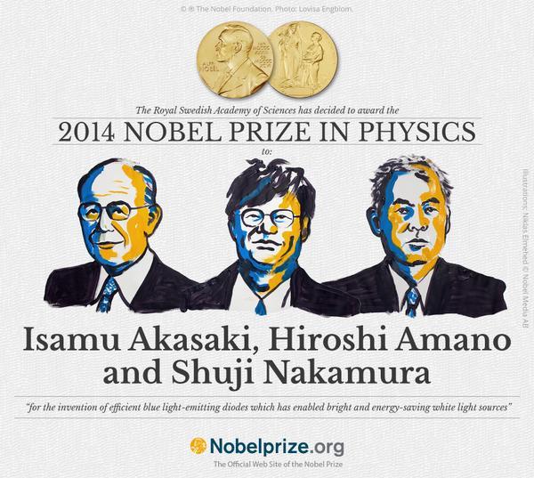 nobel_physics_2014