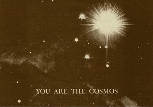 you_are_cosmos