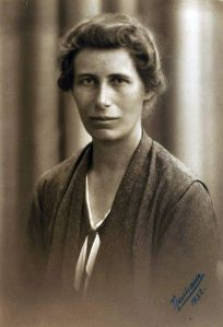 Inge_Lehmann_1932